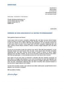 Azubi Kauffrau für Büromanagement_Seite_2